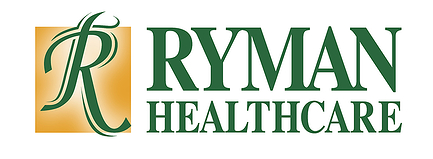 Ryman Healthcare Careers